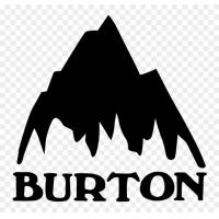 Descuentos de Burton