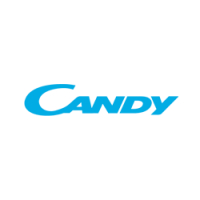 Descuentos de Candy