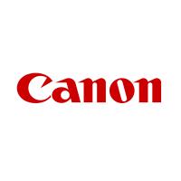 Descuentos de Canon