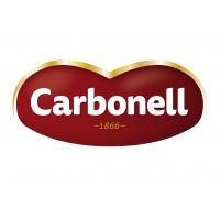 Descuentos de Carbonell