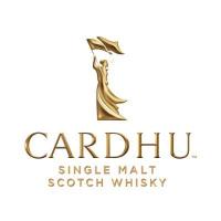Descuentos de Cardhu