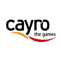 Descuentos de Cayro