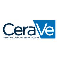 Descuentos de CeraVe