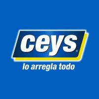 Descuentos de Ceys