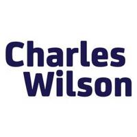 Descuentos de Charles Wilson