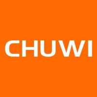 Descuentos de Chuwi