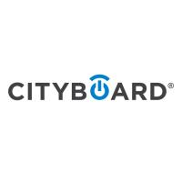 Descuentos de Cityboard
