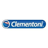 Descuentos de Clementoni