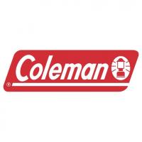 Descuentos de Coleman