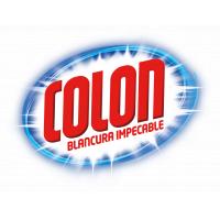 Descuentos de Colon
