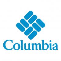 Descuentos de Columbia