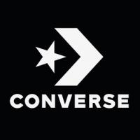 Descuentos de Converse