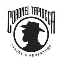 Descuentos de Coronel Tapiocca