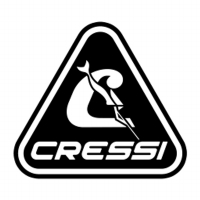 Descuentos de Cressi