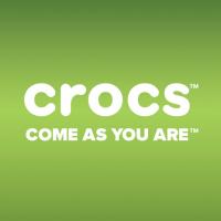 Descuentos de Crocs