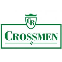 Descuentos de Crossmen