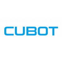 Descuentos de Cubot