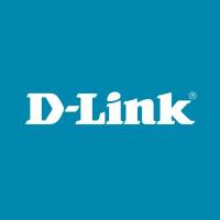 Descuentos de D-Link