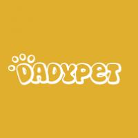 Descuentos de Dadypet