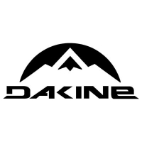 Descuentos de Dakine