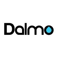 Descuentos de Dalmo