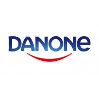 Descuentos de Danone