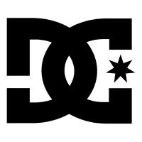 Descuentos de DC Shoes