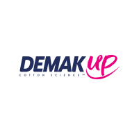 Descuentos de Demak'Up