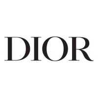 Descuentos de Dior