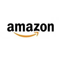 Descuentos de Dispositivos Amazon