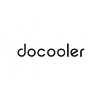 Descuentos de Docooler