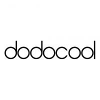 Descuentos de Dodocool