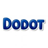 Descuentos de Dodot