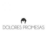 Descuentos de Dolores Promesas