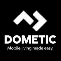 Descuentos de Dometic