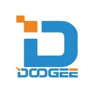 Descuentos de Doogee