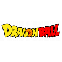 Descuentos de Dragon Ball