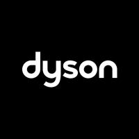 Descuentos de Dyson