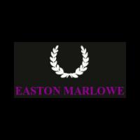 Descuentos de Easton Marlowe
