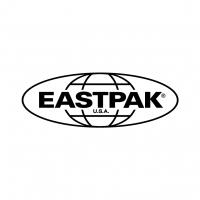 Descuentos de Eastpak
