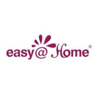 Descuentos de Easy@Home