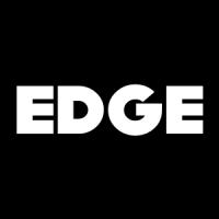 Descuentos de Edge Entertainment