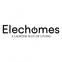 Descuentos de Elechomes