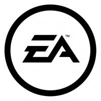 Descuentos de Electronic Arts