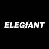 Descuentos de Elegiant