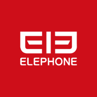 Descuentos de Elephone