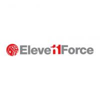 Descuentos de Eleven Force