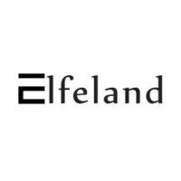 Descuentos de Elfeland