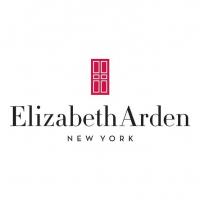Descuentos de Elizabeth Arden