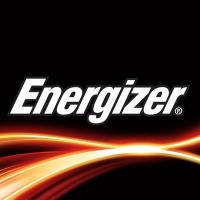 Descuentos de Energizer